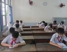 TP.HCM: 77.000 học sinh sắp bước vào kỳ thi lớp 10 công lập