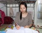 Ngày học, đêm đi cạo mủ cao su kiếm tiền đi thi