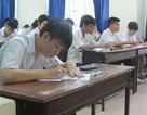 TPHCM: Dự kiến ngày 10/7 chấm xong môn trắc nghiệm