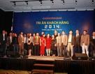 Xi măng Sông Gianh và mục tiêu chinh phục thị trường châu lục