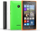 Top 4 smartphone cho người mới dùng
