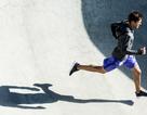 Ultra BOOST: Từ NASA đến giày chạy bộ