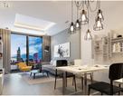Lễ mở bán chính thức khu phức hợp căn hộ cao cấp – The Goldview