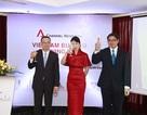 Kênh Truyền Hình Channel NewsAsia chính thức mở văn phòng tại Hà Nội