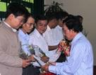 Bình Định: Gần 2 tỷ đồng hỗ trợ đào tạo nhân lực trình độ cao