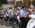 Từ 1/2, Hà Nội điều chỉnh giờ học ở 12 quận, huyện