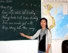 Gìn giữ tiếng Việt nơi xứ người