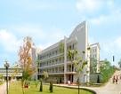 ĐH Công nghiệp Việt Trì tuyển 2.500 chỉ tiêu năm 2012
