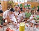 Việt Nam rất khó đạt chỉ tiêu giảm sinh năm Rồng!