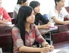 Điểm chuẩn dự kiến của ĐH Bách khoa Đà Nẵng