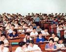 Đổi mới căn bản để nâng chất lượng đào tạo đại học