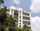 Dừng tuyển sinh thạc sĩ năm 2013 đối với 9 cơ sở của ĐH Quốc gia HN