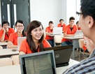ĐH FPT: Lần đầu cấp học bổng toàn phần bao gồm hỗ trợ sinh hoạt phí