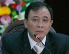 Chủ tịch tỉnh Yên Bái cam kết bảo đảm quyền lợi cho các nhà giáo