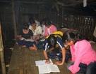 Hỗ trợ tiền ăn, nhà ở cho học sinh THPT vùng khó