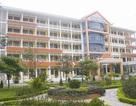 Trường ĐH Quảng Bình thông báo tuyển sinh năm 2013