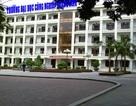 ĐH Công nghiệp Quảng Ninh tuyển 1.750 chỉ tiêu ĐH hệ chính quy năm 2013