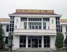 ĐH Công nghiệp Việt - Hung sẽ tạo bước đột phá trong đào tạo