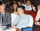 GS Ngô Bảo Châu: Muốn học phải hỏi