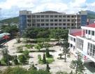 Trường Cao đẳng GTVT II thông báo tuyển sinh năm 2013
