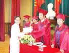 Trường Đại học Hà Tĩnh thông báo tuyển sinh năm 2013