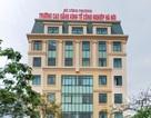 Trường CĐ Kinh tế Công nghiệp Hà Nội tuyển 2.000 chỉ tiêu năm 2013