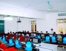 Trường CĐ Kinh tế - Kỹ thuật Phú Thọ thông báo tuyển sinh năm 2013