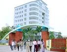 Trường Cao đẳng KTCN dành 38 suất học bổng và 20 chỉ tiêu du học Nhật Bản
