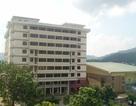 Trường CĐ Kinh tế - Kế hoạch Đà Nẵng thông báo tuyển sinh năm 2013