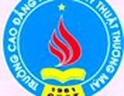 Trường CĐ Kinh tế - Kỹ thuật Thương mại thông báo tuyển sinh năm 2013