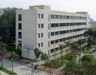 Trường Cao đẳng Xây dựng công trình đô thị thông báo tuyển sinh năm 2013