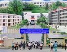 Trường Cao đẳng Kinh tế - Kỹ thuật Quảng Nam thông báo tuyển sinh năm 2013