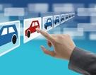 Khóa học về Quản trị mua hàng - Chương trình theo chuẩn quốc tế