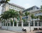 ĐH Sân khấu - Điện ảnh Hà Nội thông báo tuyển sinh năm 2013