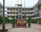 ĐH Sư phạm Kỹ thuật Nam Định thông báo tuyển sinh hệ chính quy năm 2013
