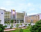 Trường Đại học Công nghiệp Việt Trì thông báo tuyển sinh năm 2013
