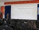 Sinh viên ít được rèn luyện kỹ năng ứng dụng ngoại ngữ