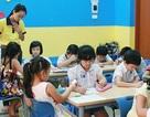 Hà Nội: Triển khai mô hình Trường học mới
