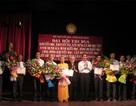 Hội Khuyến học tỉnh Nam Định vinh danh 150 đơn vị, cá nhân tiêu biểu