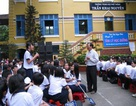 Môn Giáo dục công dân bị coi nhẹ: Đi tìm lời giải