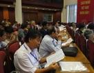 Thách thức đối với những nhà nghiên cứu tiếng Việt