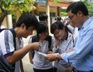 Đồng Nai: Hai thí sinh đạt điểm 9,5 môn Ngữ văn