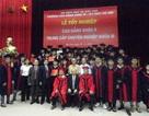 Trường CĐ Kinh tế - Kỹ thuật Hà Nội thông báo tuyển sinh năm 2013