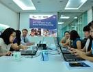 Học khóa dự bị IFY tại Việt Nam để tiết kiệm chi phí
