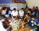 Hàng ngàn chỗ ở miễn phí, giá rẻ đang chờ đón thí sinh tại Hà Nội