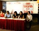 """""""Festival Piano CEG 2013"""": Sân chơi âm nhạc dành cho lứa tuổi 6 đến 25"""