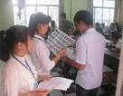 Bỏ quy định bà mẹ Việt Nam anh hùng được cộng điểm thi đại học