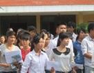 ĐH Tây Nguyên công bố điểm chuẩn NV1 năm 2013