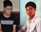 Bộ trưởng Nguyễn Bắc Son hỗ trợ toàn bộ học phí tới 2 thủ khoa