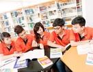 Chương trình Cử nhân quốc tế FPT - B2G xét tuyển thẳng thí sinh có học lực Khá, Giỏi